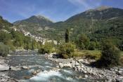 Río Cinqueta